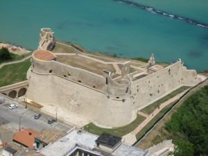 Castello_Aragonese_Ortona_011