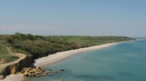 Spiaggia-di-Mottagrossa43