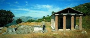 Templi-italici-Schiavi-dAbruzzo