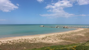 spiaggia-punta-penna1