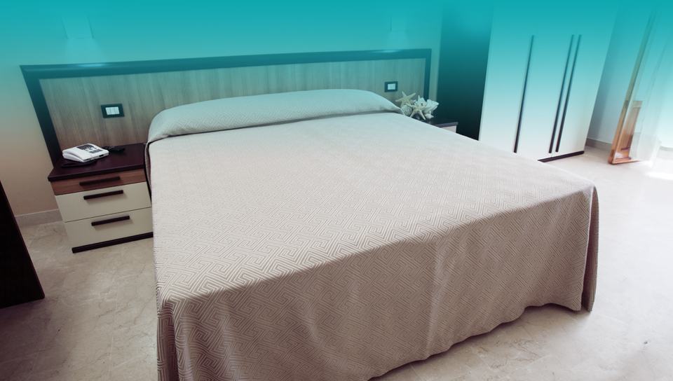 Hotel Vittoria | Golfo D\'Oro