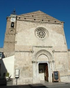 cattedralesangiuseppe