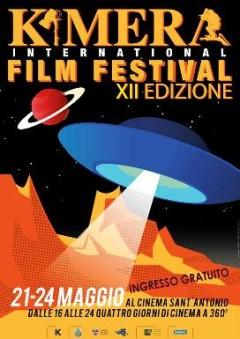 kimera fil festival