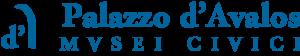 logo-300x56