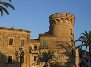 torre-bassano-vasto-foto-1