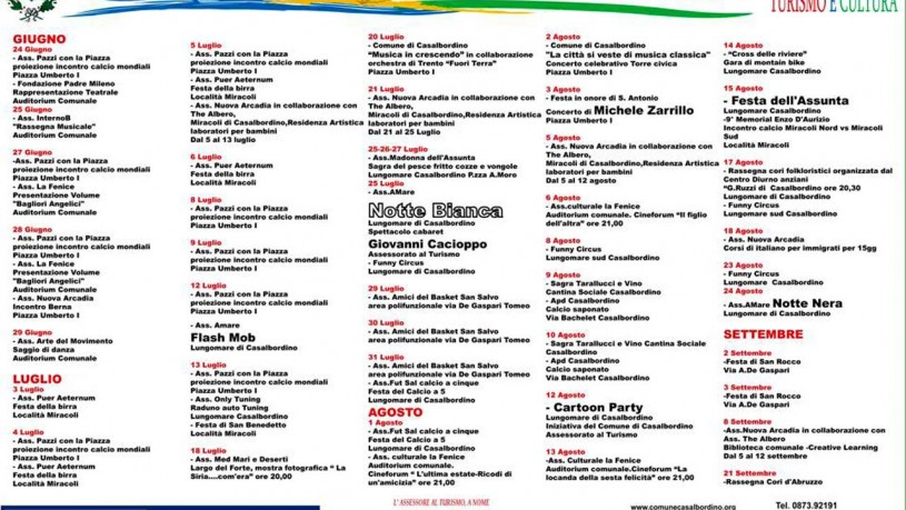 calendario-casalbordino-2014