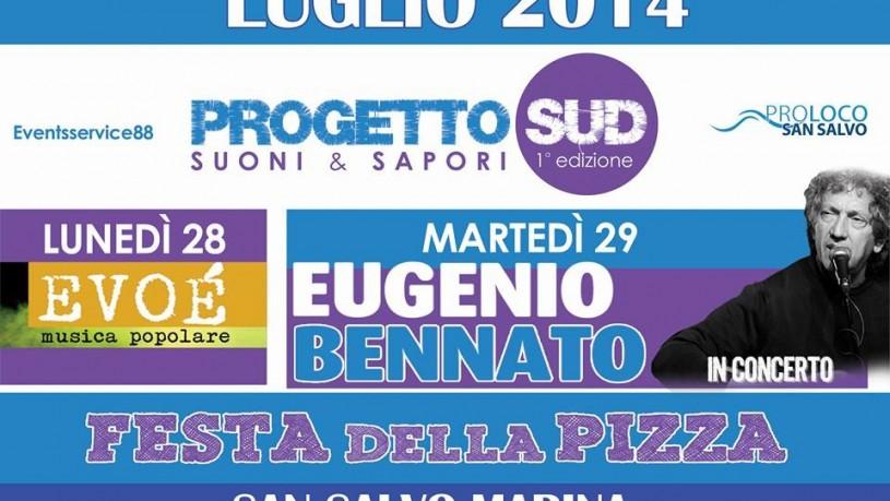 festa_della_pizza_2014
