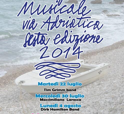 RASSEGNA-MUSICALE-VIA-ADRIATICA-2014-SESTA-EDIZIONE