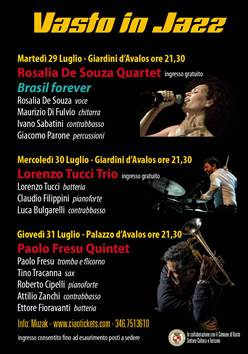 Vasto-in-Jazz-jpg