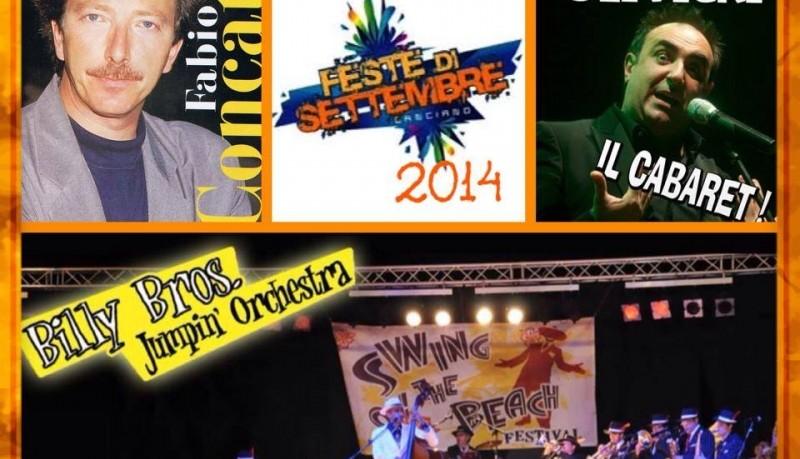 FESTE-DI-SETTEMBRE-2014