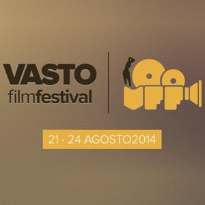 vasto-film-festival-logo-2014-q