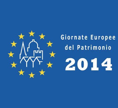 Giornate-Europee-del-Patrimonio2014