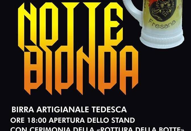 notte_bionda_fresa_2014