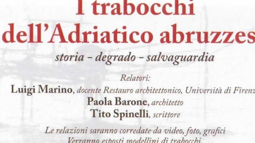 trabocchi_dell_adriatico_abruzzese-qua