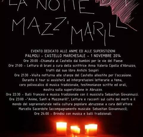 notte-mazzmarill-palmoli-locandina