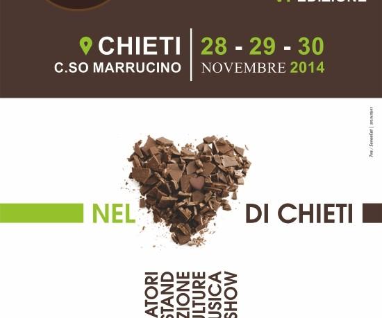 chocofestival2014