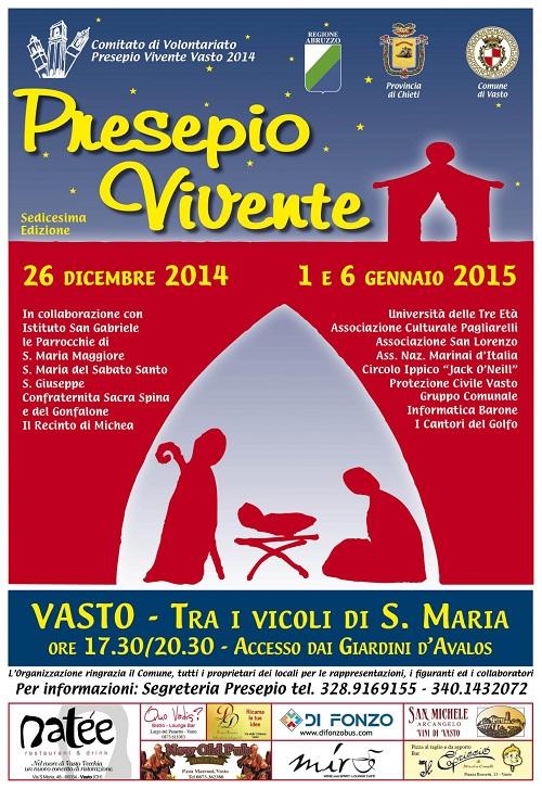 Locandina_Presepio_Vivente