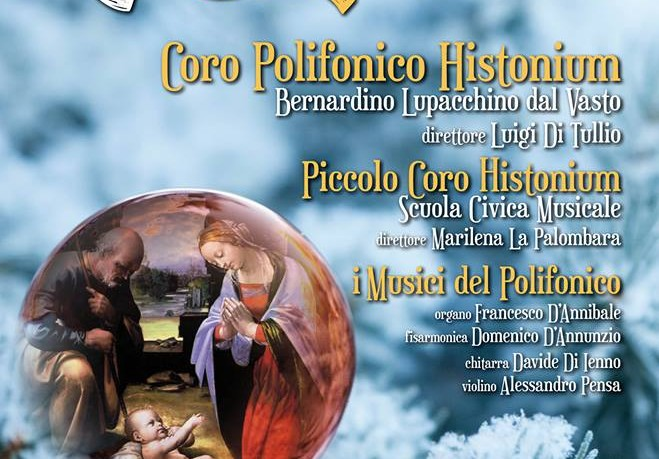 concerto_natale_coro_histoniu