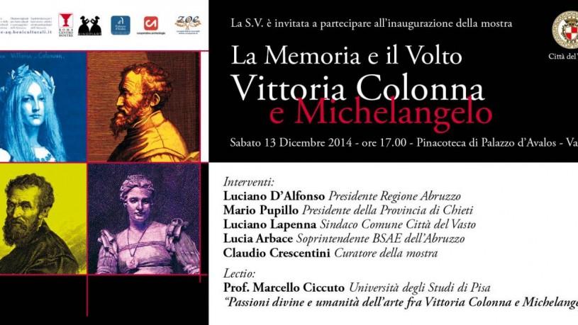 invito_Mostra_Vittoria_Colonna_e_Michelangelo