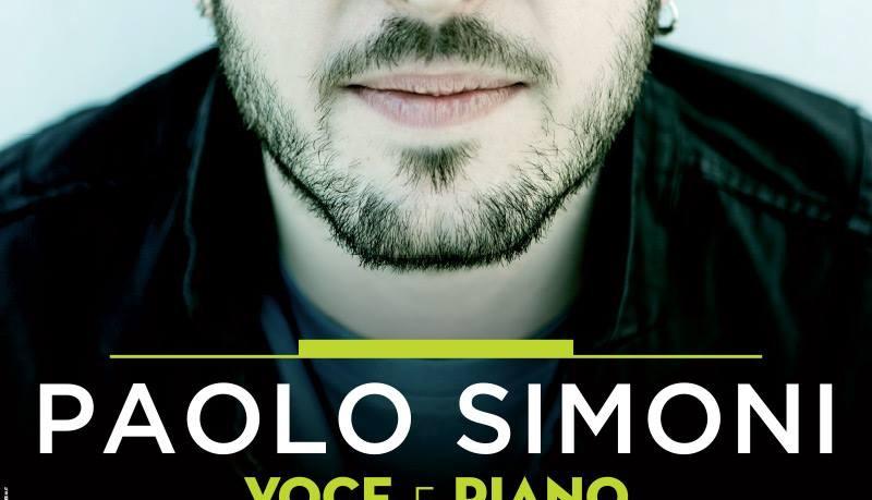 vico_paolo_simoni