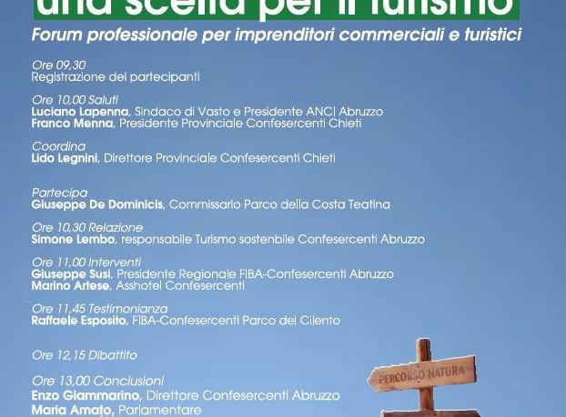 confesercenti-locandina-forum-parco-costa-teatina-marzo-2015