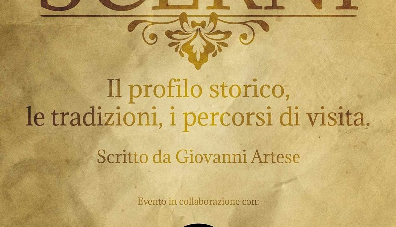 libro_artese_scerni