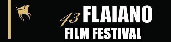 FLAIANOFILFESTIVAL_2016