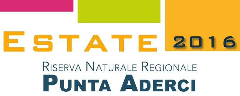 locandina-calendario-estivo-2016-punta-aderciR